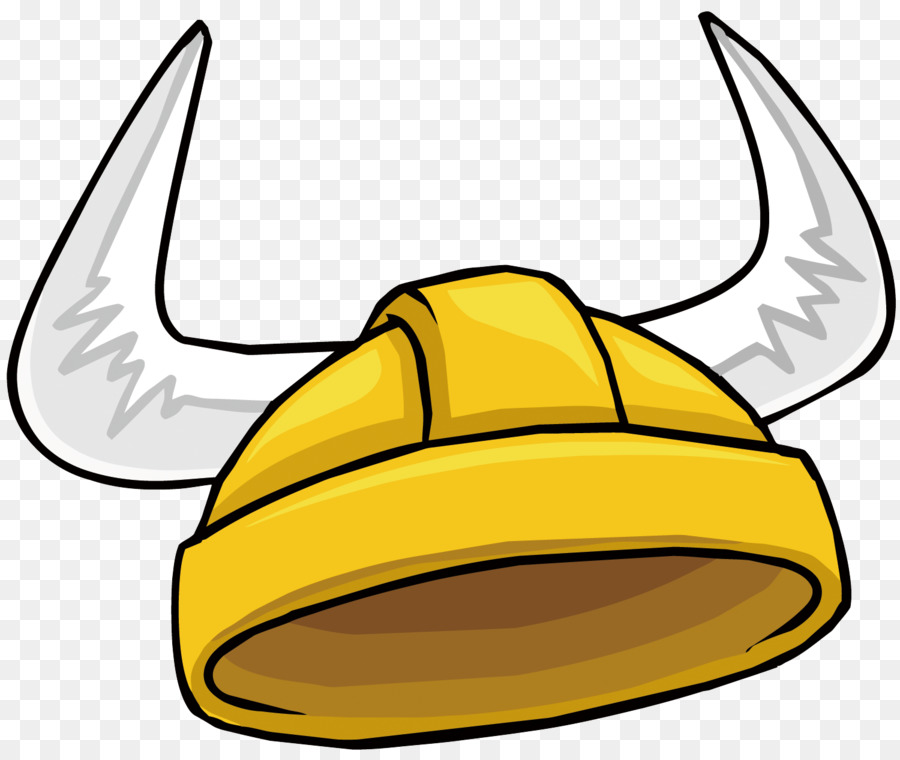 Viking hat clipart free svg black and white download Hat Cartoon png download - 1500*1262 - Free Transparent ... svg black and white download