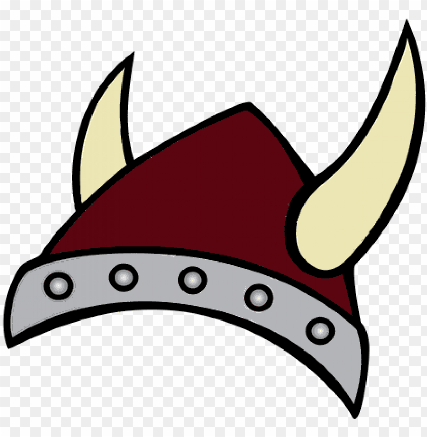 Viking hat clipart free graphic free stock viking hat png - viking helmet clipart PNG image with ... graphic free stock