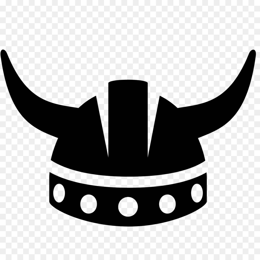 Viking hat clipart free picture Hat Cartoon png download - 1600*1600 - Free Transparent ... picture