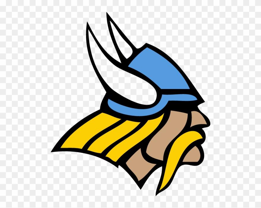 Vikings head clipart vector download Taylor Leadership Academy - River Valley Viking Head Clipart ... vector download