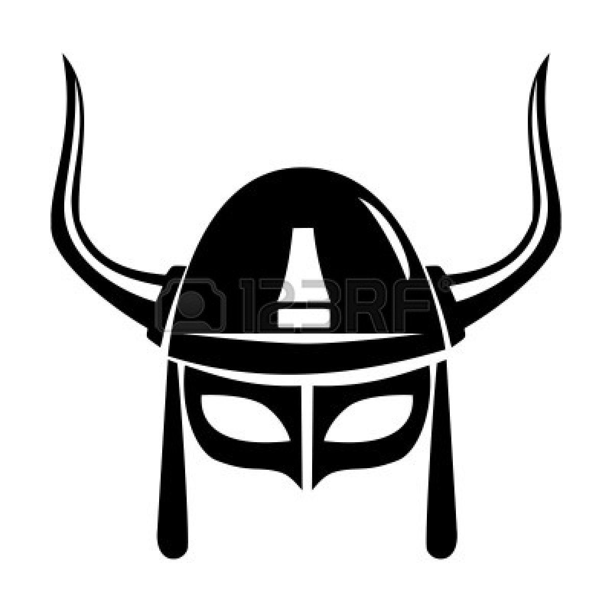 Viking helment clipart jpg free library Viking Helmet Drawing Viking helmet template viking | artsy ... jpg free library