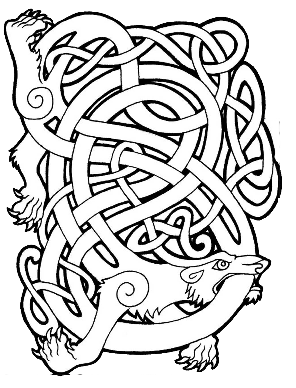 Viking norway cross clipart clip freeuse library Pin by Rodion Polchaninov on Celtic&Scandinavian | Pinterest ... clip freeuse library