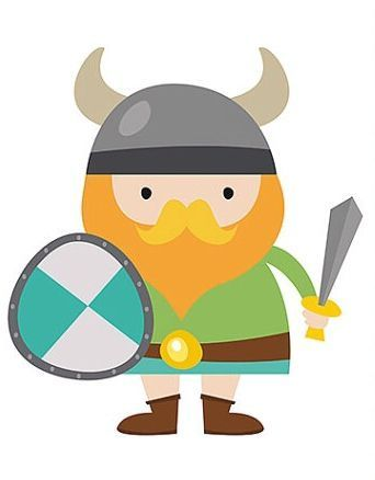 Viking pictures clipart transparent stock Viking clipart » Clipart Portal transparent stock