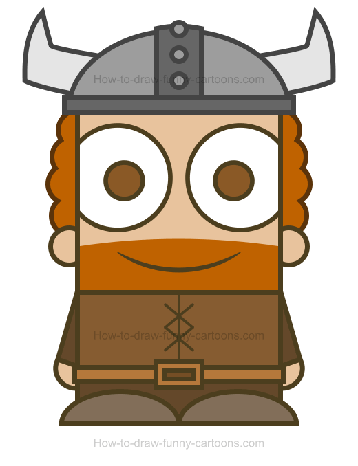 Viking pictures clipart clipart free Viking Clipart clipart free