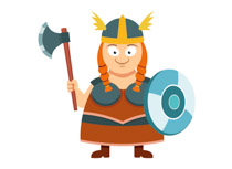 Viking pictures clipart transparent stock Search Results for Viking - Clip Art - Pictures - Graphics ... transparent stock