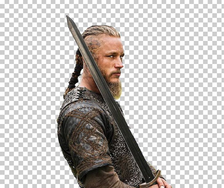 Viking ragnar clipart graphic library Ragnar Lodbrok Vikings Siege Of Paris West Francia PNG ... graphic library