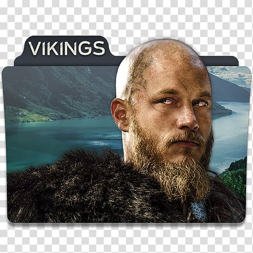 Viking ragnar clipart clip art free download Ragnar Lodbrok Vikings, Season 2 Norsemen, vikings ... clip art free download