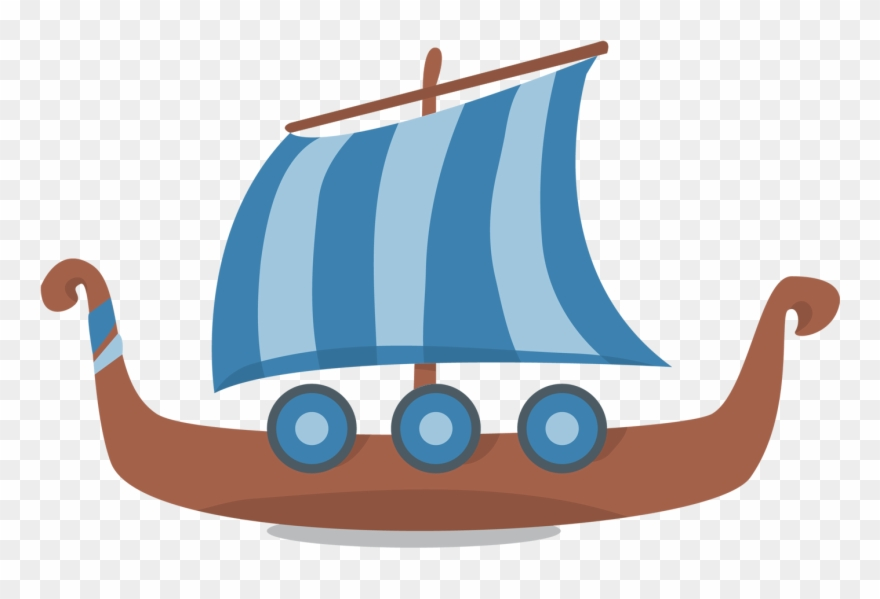 Viking ship on land clipart jpg free library Viking Ship Clipart Beached - Viking Longship Clipart - Png ... jpg free library