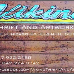 Viking thrift and artwork image download Viking thrift and artwork - ClipartFest image download