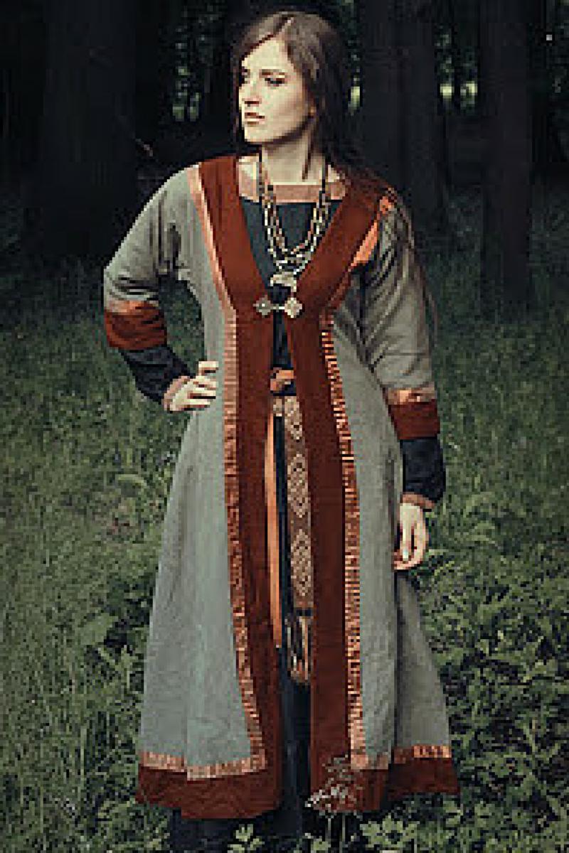 Viking tunic trim clipart picture library stock Untitled design (1) | Vikings | Viking costume, Viking ... picture library stock