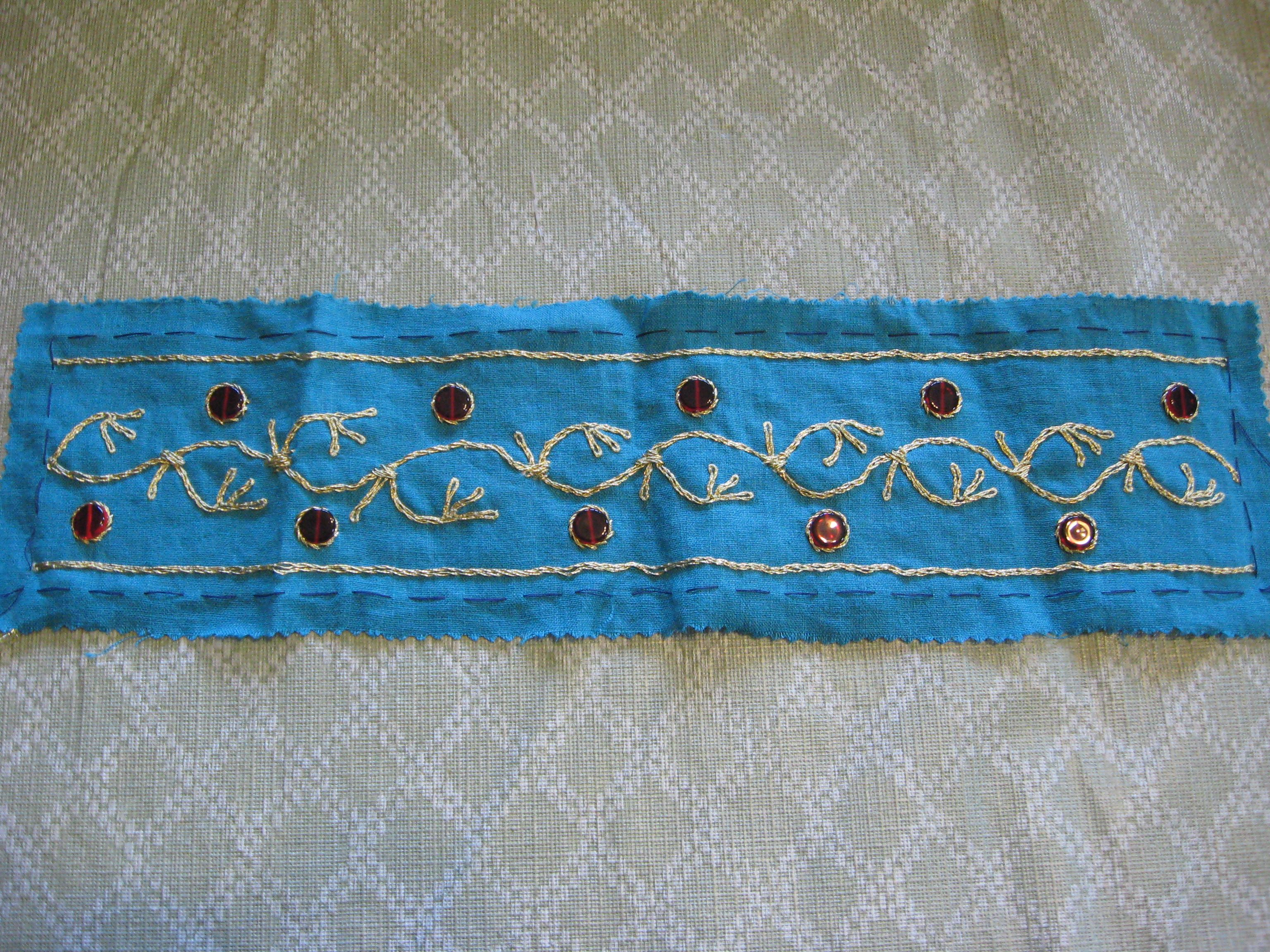 Viking tunic trim clipart image transparent download trim embroidery - must do more of this kind of trim ... image transparent download