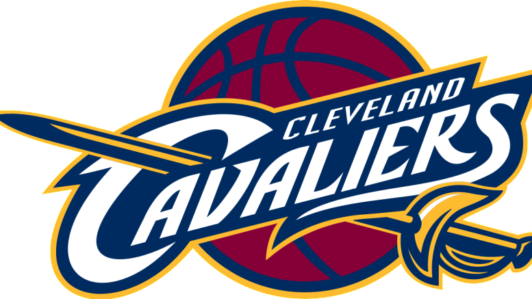 Viking vs cavalier basketball clipart png download Cavaliers Announce 2015-16 Promotional Schedule png download