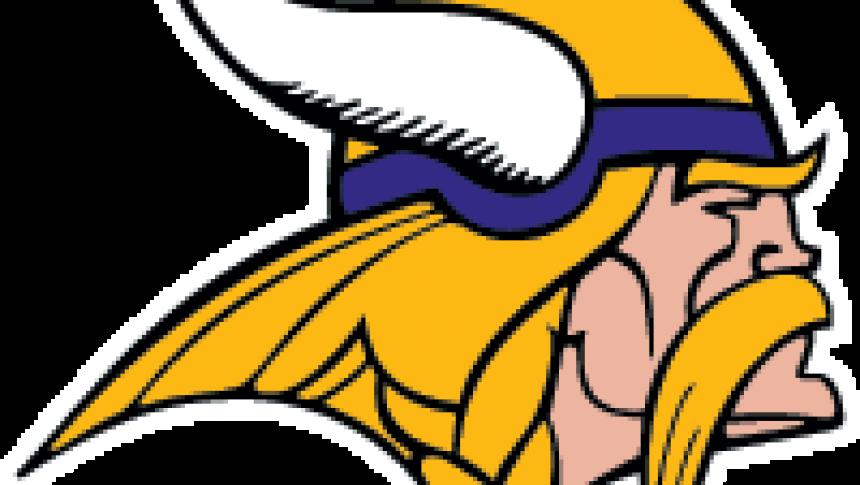 Viking vs cavalier basketball clipart image black and white download Minnesota Vikings image black and white download