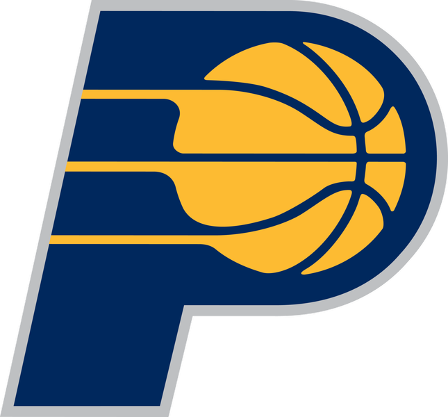 Viking vs cavalier basketball clipart clip royalty free library Pacers Stun Cavaliers in Game 1, Take 1-0 Series Lead | 93.1 WIBC clip royalty free library