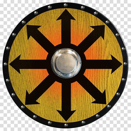 Viking warrior shield clipart graphic royalty free Viking Shield Norsemen Warrior Old Norse, Viking SHIELD ... graphic royalty free
