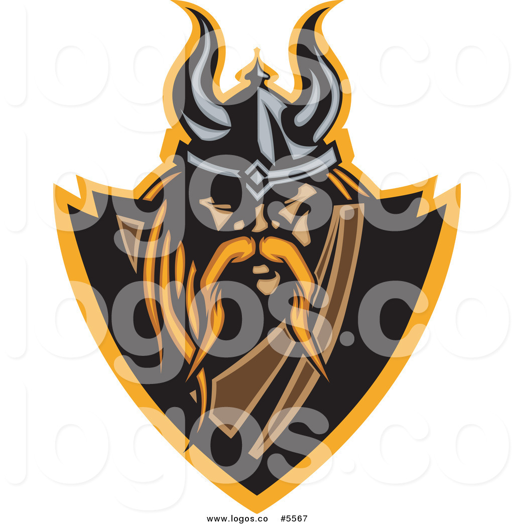 Viking warrior shield clipart image free library 15 Warrior Shields Designs Images - Warrior Shields Tattoos ... image free library