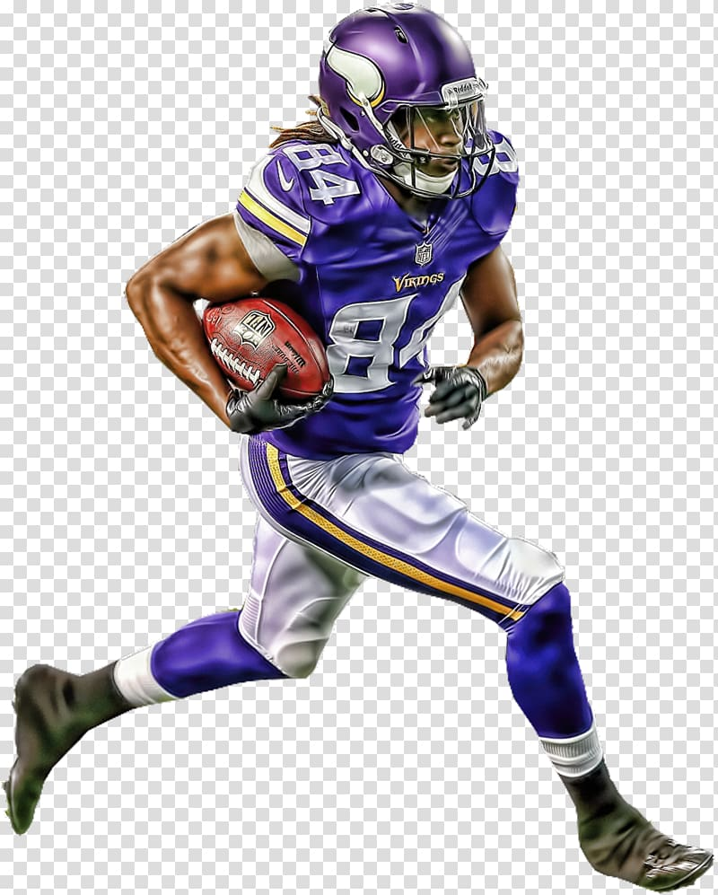 Vikings wide receiver clipart image free download American football Football helmet Minnesota Vikings 2017 NFL ... image free download