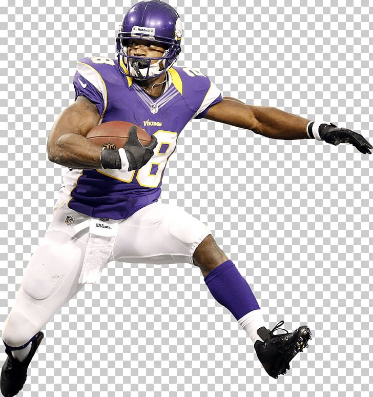 Vikings wide receiver clipart vector library download Minnesota Vikings American Football NFL Oklahoma Sooners ... vector library download