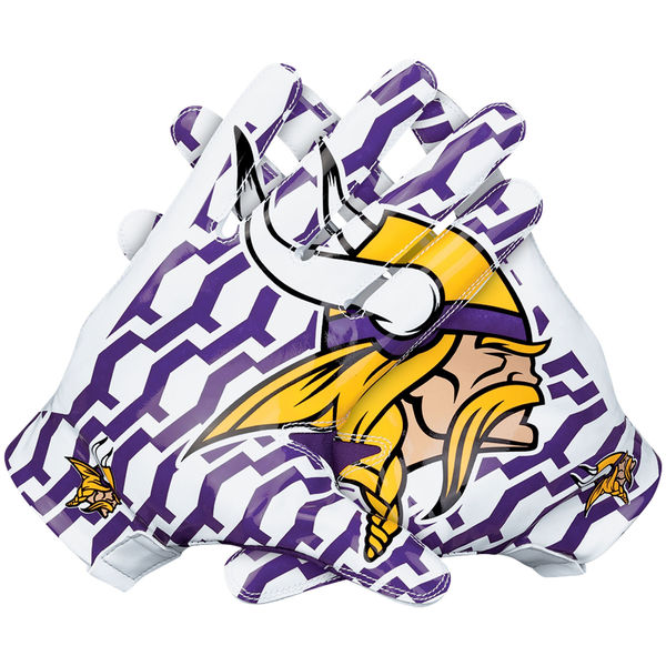 Vikings wide receiver clipart clipart black and white Minnesota Vikings Clipart Group with 72+ items clipart black and white