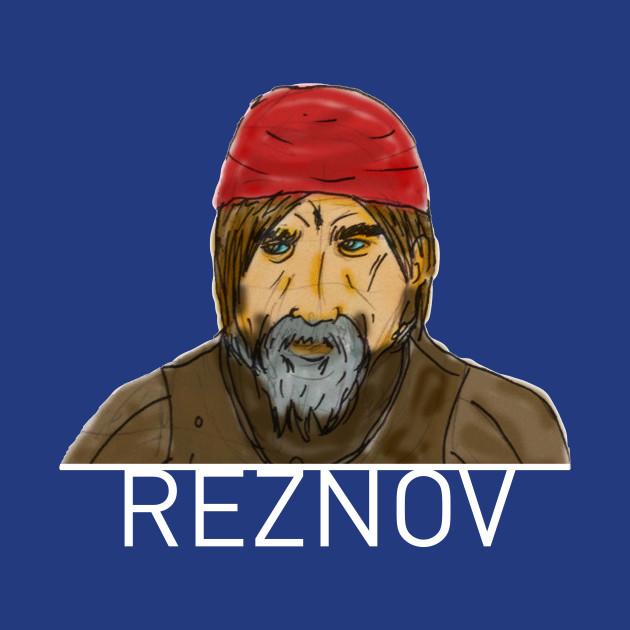 Viktor reznov clipart banner freeuse BLACK OPS VIKTOR REZNOV banner freeuse