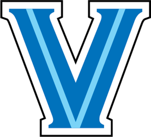 Villanova logo clipart clip freeuse library Search: bethune-cookman wildcats Logo Vectors Free Download clip freeuse library