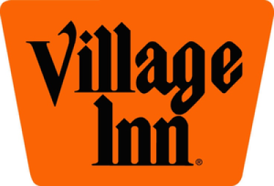 Villiage inn clipart image black and white download Free PNG images - DLPNG.com image black and white download