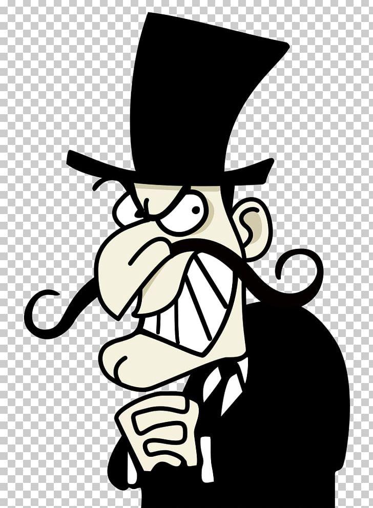 Villian clipart clipart royalty free stock Snidely Whiplash YouTube Dudley Do-Right Villain Moustache ... clipart royalty free stock