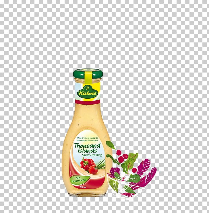 Vinaigrette dressing clipart clip art library download Caesar Salad Stuffing Vinaigrette Thousand Island Dressing ... clip art library download