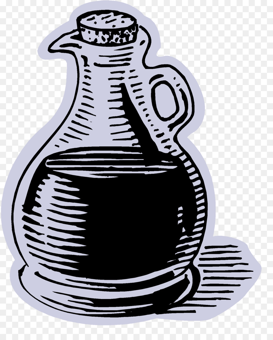 Vinaigrette dressing clipart clip library download Apple Cartoon clipart - Salad, Font, Line, transparent clip art clip library download