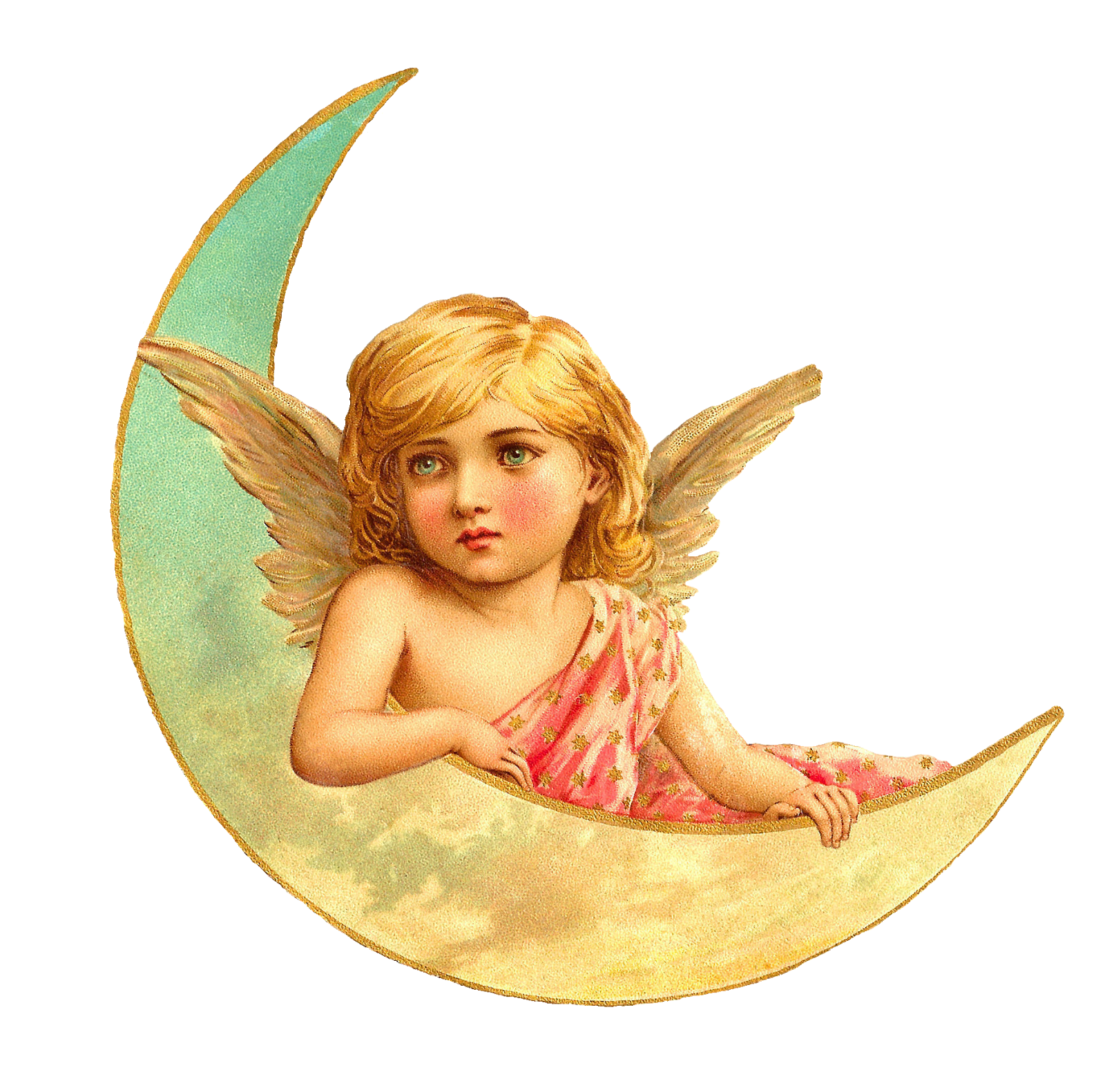 Vinatage angels with candle clipart clip free Free Victorian Angel Cliparts, Download Free Clip Art, Free ... clip free