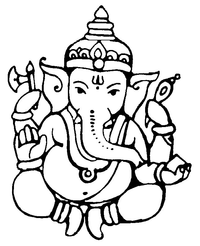 Vinayaka clipart images jpg download Vinayaka clipart 4 » Clipart Station jpg download