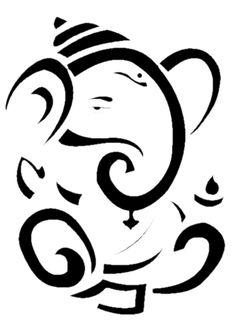 Vinayaka clipart images vector library download Ganesh Clipart | Free download best Ganesh Clipart on ... vector library download