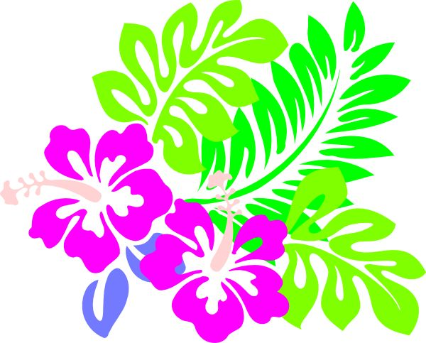 Vine flowers clipart clipart library Flower Vines Clipart | Free download best Flower Vines ... clipart library