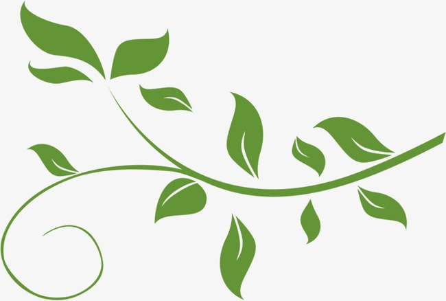 Vine images clipart svg royalty free library Leaf vine clipart 4 » Clipart Station svg royalty free library