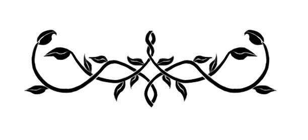 Vine sketch clipart freeuse download Free Rose Vine Drawings, Download Free Clip Art, Free Clip ... freeuse download