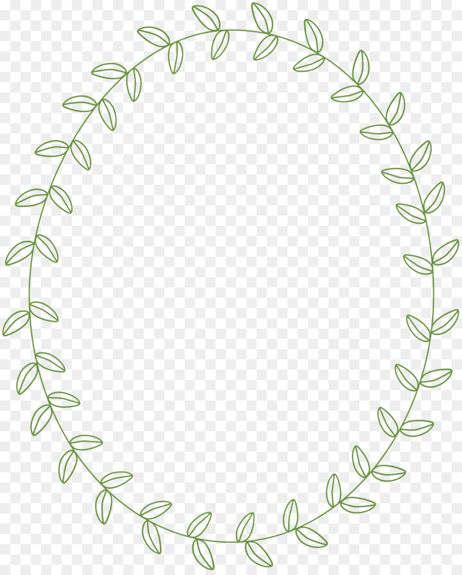 Vine wreath clipart clip royalty free library Vine wreath clipart 8 » Clipart Station clip royalty free library