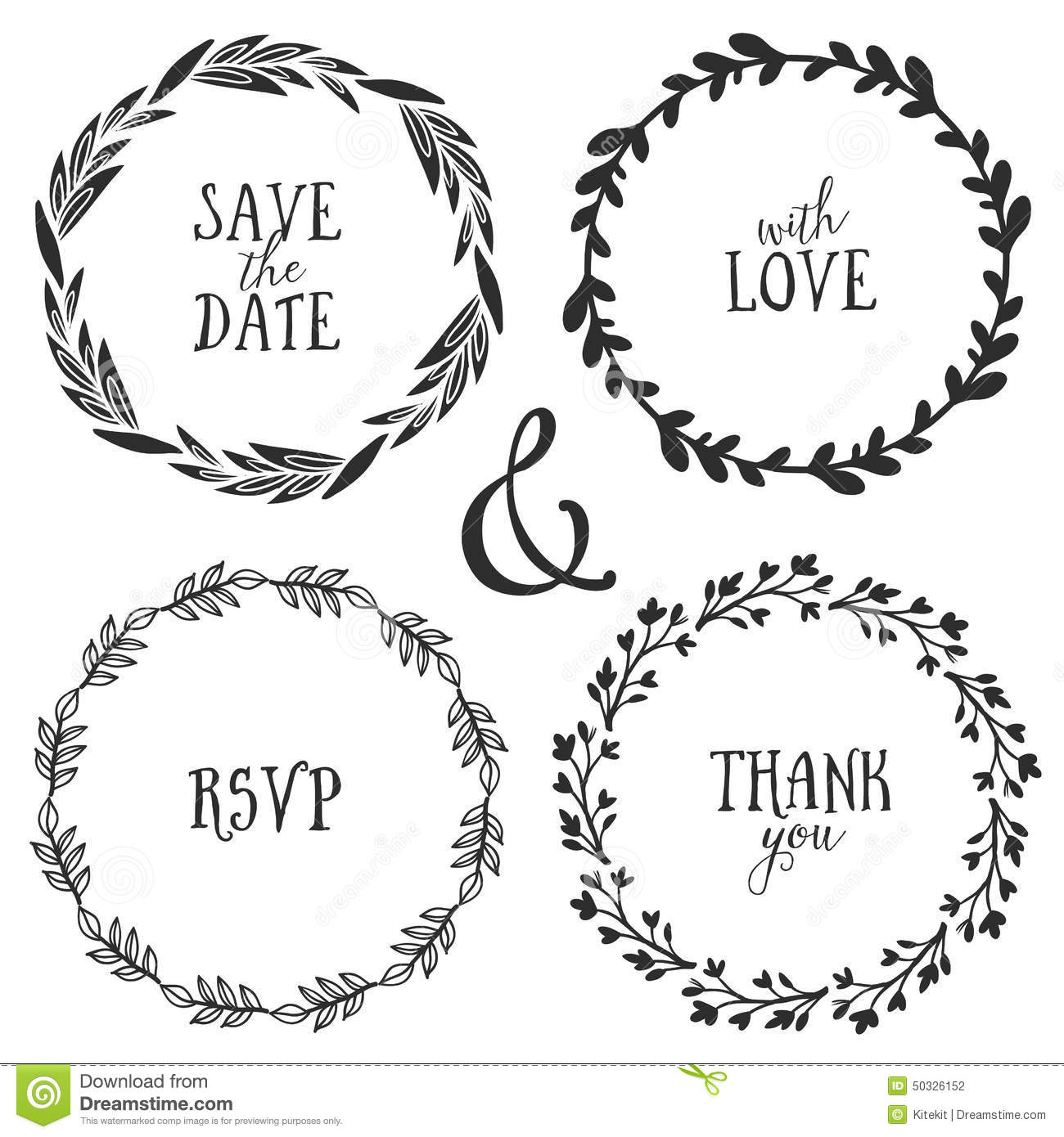 Vine wreath clipart jpg jpg transparent Vine wreath clipart jpg recolor - ClipartFest jpg transparent