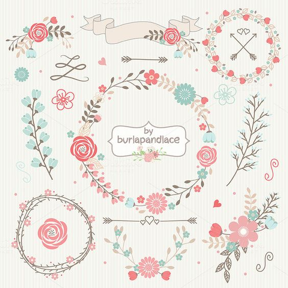 Vine wreath clipart jpg vector freeuse Vine wreath clipart jpg recolor - ClipartFest vector freeuse