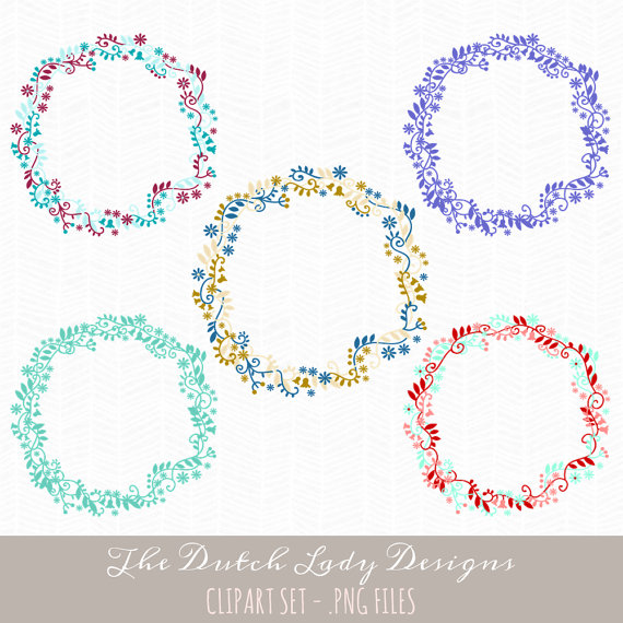 Vine wreath clipart jpg image royalty free stock Vine wreath clipart images - ClipartFest image royalty free stock