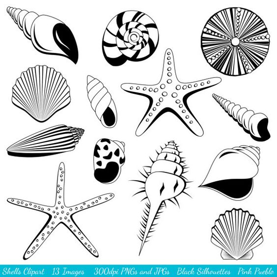 Vine wreath clipart jpg picture black and white Vine wreath clipart jpg recolor - ClipartFest picture black and white