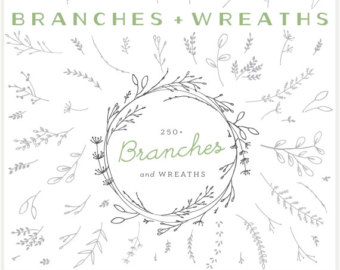 Vine wreath clipart jpg clipart royalty free library Rustic twig wreath clipart - ClipartFest clipart royalty free library