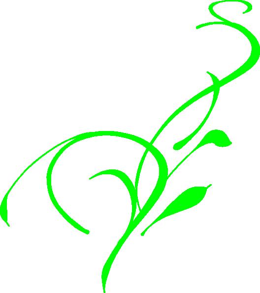 Vines animated clipart graphic transparent download Green Vine Vine Green Vine Clip Art at Clker.com - vector ... graphic transparent download