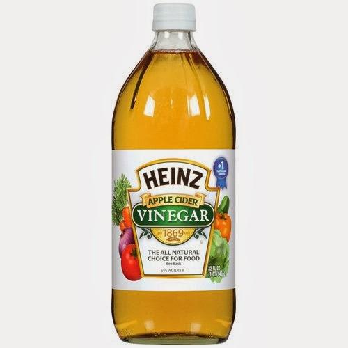 Vinigar clipart image freeuse download Vinegar clipart 5 » Clipart Station image freeuse download