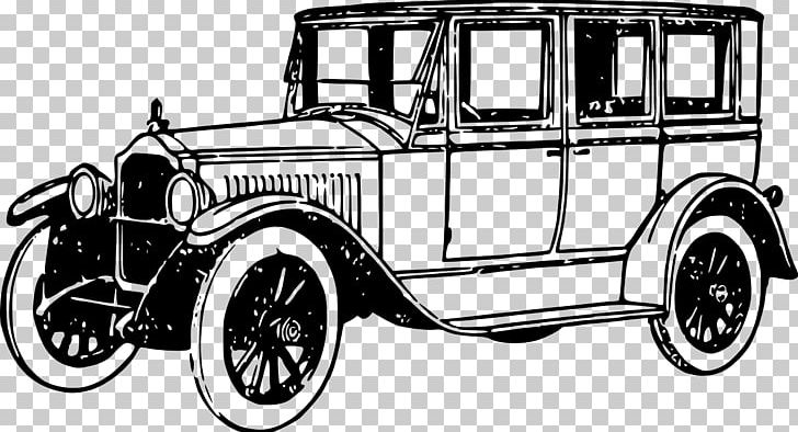 Vintag ecar clipart clipart freeuse library Vintage Car Classic Car Sports Car PNG, Clipart, Antique Car ... clipart freeuse library