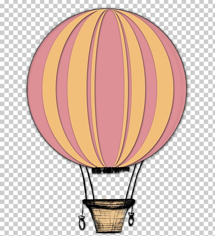 Vintage air balloon clipart free graphic black and white library Drawing Hot Air Balloon PNG, Clipart, Animation, Balloon ... graphic black and white library