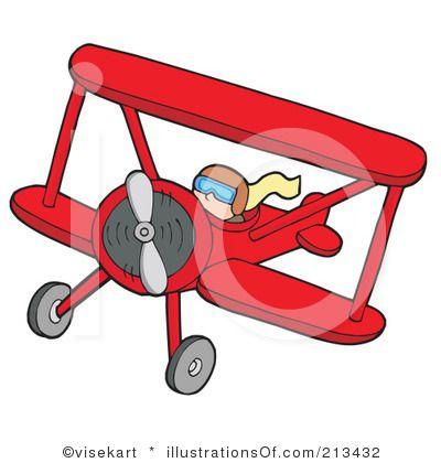 Vintage airplane pilot clipart transparent svg download Airplane No Background | Free download best Airplane No ... svg download