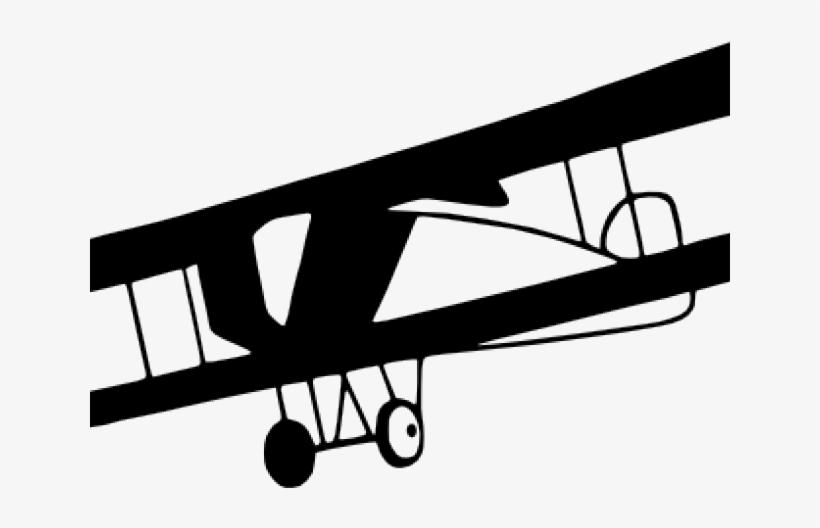 Vintage airport clipart transparent jpg Aircraft Clipart Vintage Airplane - Airplane Clipart ... jpg