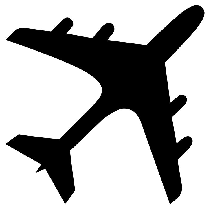Vintage airport clipart transparent image stock Plane Png Clipart | Free download best Plane Png Clipart on ... image stock