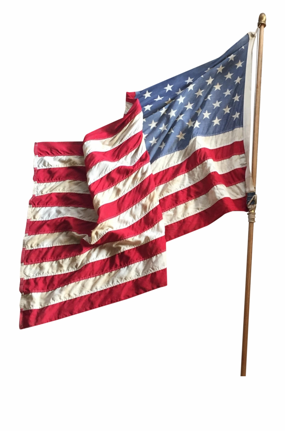 Vintage amerian flag clipart image library American Flag Png - Vintage American Flag Png Free PNG ... image library