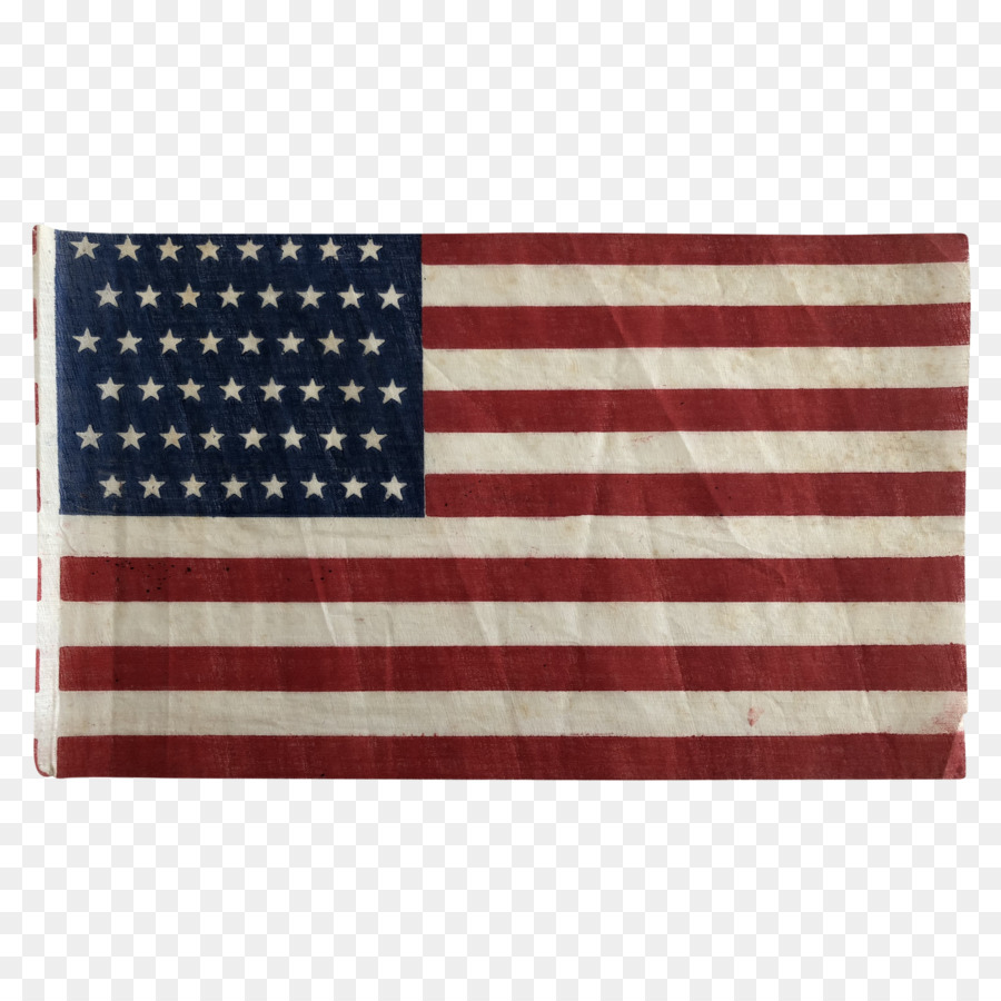 Vintage amerian flag clipart picture freeuse download Fourth Of July Background png download - 3000*3000 - Free ... picture freeuse download